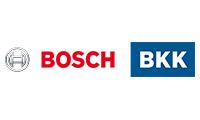 Bosch BKK (Krankenkasse)